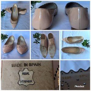 Women's Shoes, L.K. Bennett